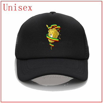 Reggae Lion Zion Rasta Lion fedora hat women fashion style hats for women summer hats for women bucket hat women u protection image