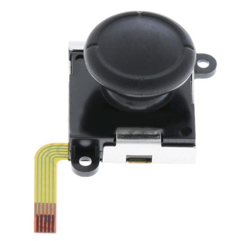 3D Аналоговый джойстик, пульт управления, совместимый с Kind Switch Joy-con NS