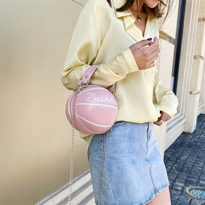 2020 moda damska torba na ramię uniwersalna torba na wszystkie mecze Crossbody na wakacje podróżowanie na zakupy