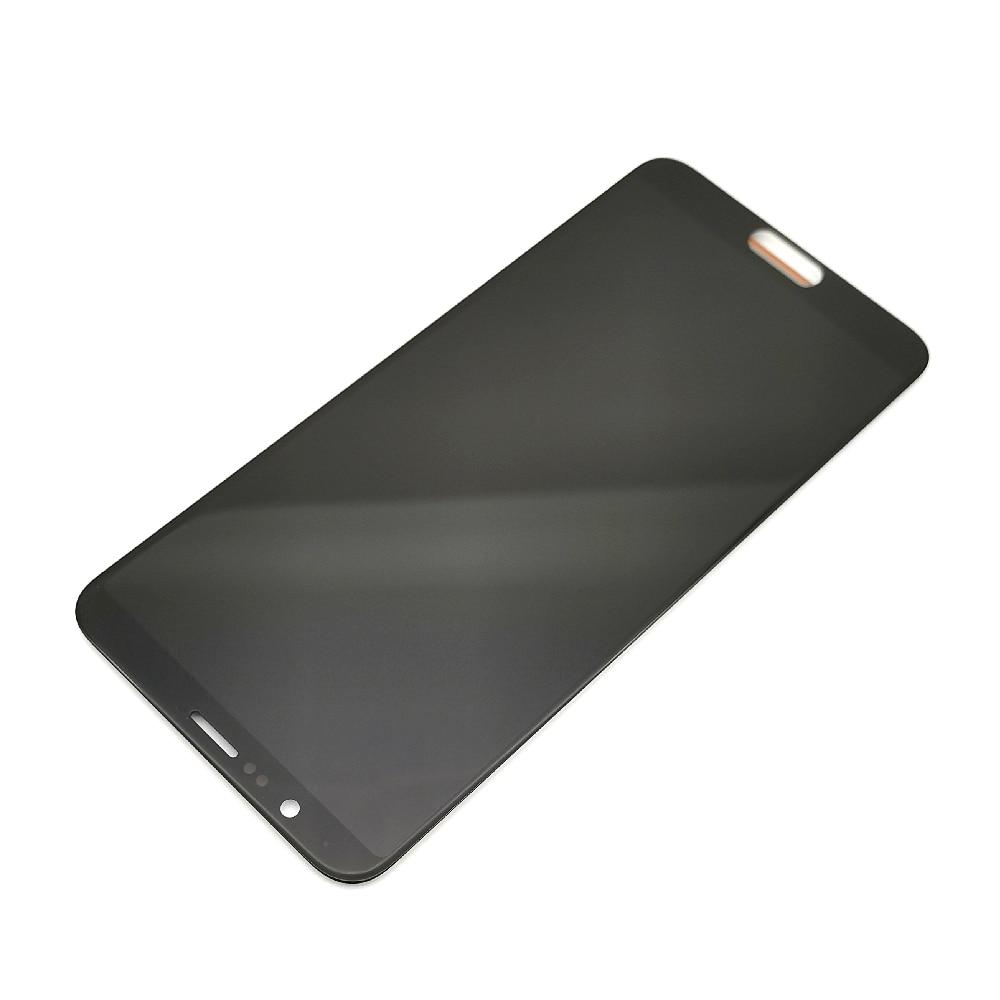 """5.99""""ЖК-дисплей для Huawei честь В10 посмотреть 10 БКЛ-AL20 БКЛ-AL00 БКЛ-AL09-экран замена Дисплей сенсорный экран digitizer Ассамблеи"""