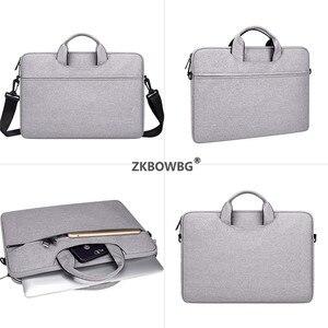 Image 5 - กระเป๋าสำหรับLenovoโยคะC930โยคะ7 Pro 13.9 Ideapad 330 330 15IKB 15 15.6 C340 14นิ้วกระเป๋าแล็ปท็อปกระเป๋าโน๊ตบุ๊คกระเป๋าถือ