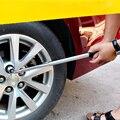 Auto Reifen Schlüssel Versenkbare Reifen Auto Reparatur Wrench Reifen Kit Teleskop Lug Steckschlüssel Spanner Auto Reparatur Werkzeuge Schraubenschlüssel Werkzeug -