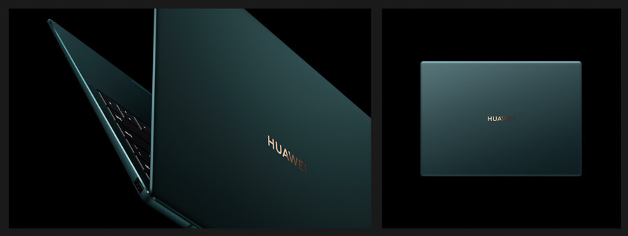 Huawei-Matebook-X-Pro-2020-Noypigeeks-5933