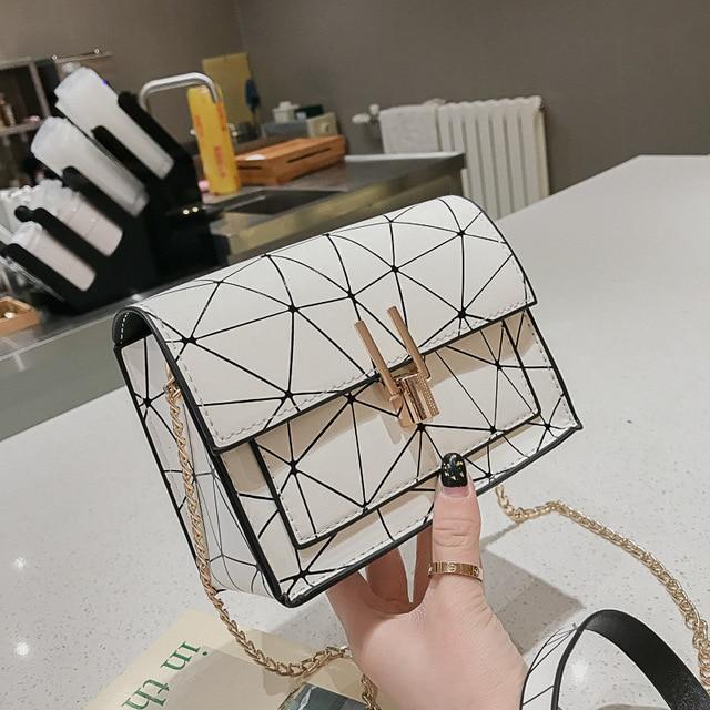 Luxury Handbags Women Bags Designer  1