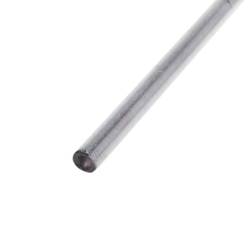 Allumeur tige chaude Tube chauffant allumeur démarreur pour cheminée gril poêle 449D