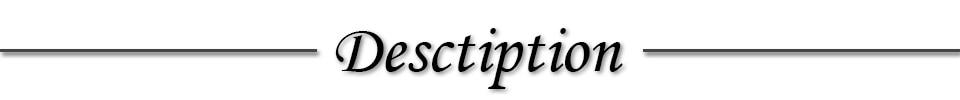 Decription