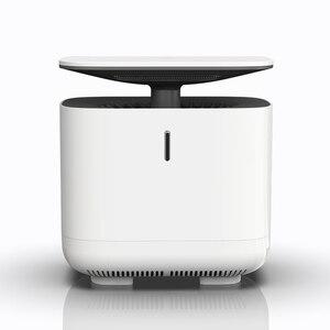 Image 2 - YAGE lampe anti moustiques, piège à moustiques électrique, répulsif pour insectes