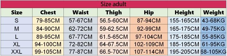 AA size_AA
