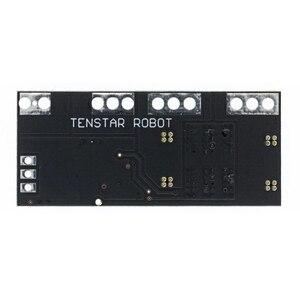 Image 2 - 10 шт., планшетофон для зарядки литий ионных батарей 18650, 14,4 В, 14,8 в, 16,8 в