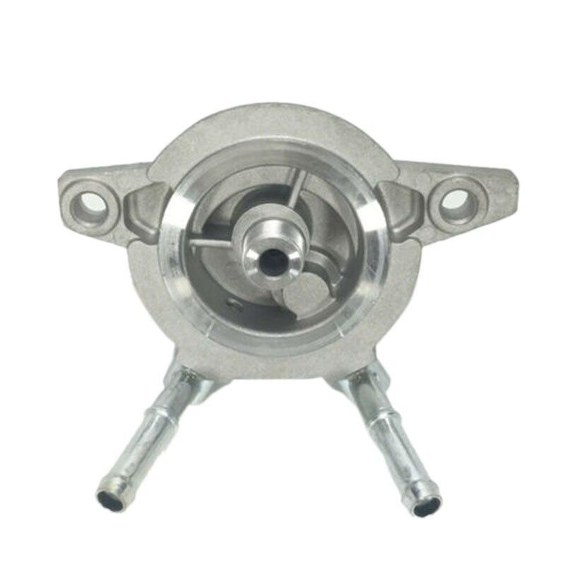 Fuel Filter-Primer for Toyota Landcruiser HZJ75 23301-17130(China)