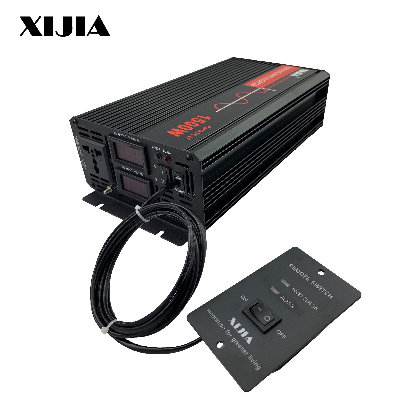 Cheap inverter 3000w
