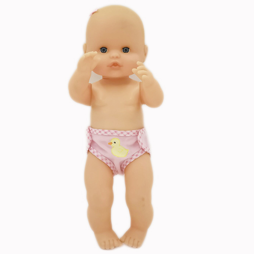 Understand Fit 35 Cm Nenuco Doll Nenuco Y Su Hermanita Doll Accessories