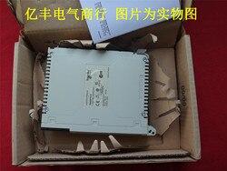 Módulo PLC TSXASY410 TSX-ASY-410