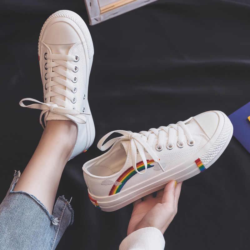 top 1 women's sneakers 218