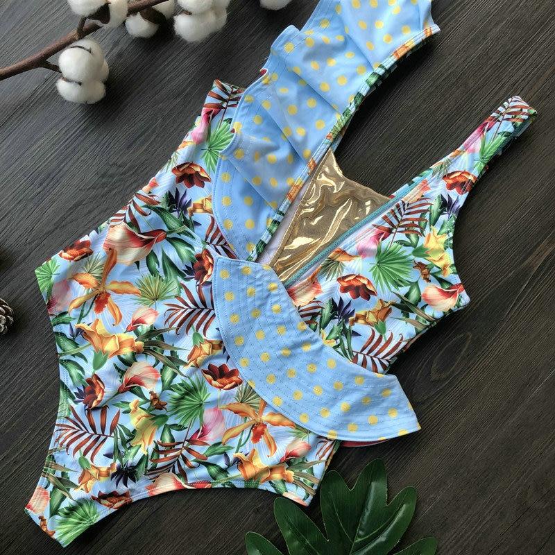 roupa de banho estilo brasileiro, 2020, monokini