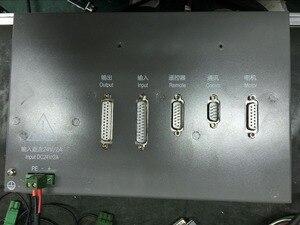 Image 2 - 2 Trục SF 2100C CNC Điều Khiển CNC Plasma Hệ Thống CNC Cắt Phần Hệ Thống