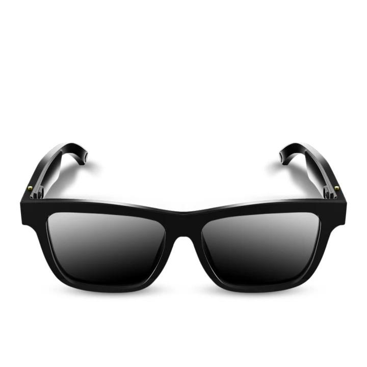 Солнцезащитные очки с микрофоном