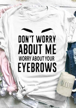T Shirts Aesthetic Kawaii Grunge Tees Popular Goth Tops Street Funny Tumblr Camiseta Slogan