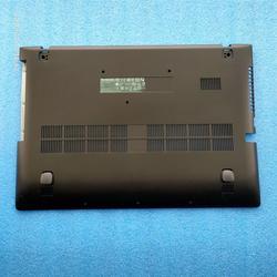 Nuevo Original Lenovo Ideapad Z510 cubierta de la base inferior minúscula marrón AP0T2000100 90204001