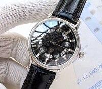 Wg10221 masculino relógios de marca topo pista luxo design europeu automático relógio mecânico|Relógios mecânicos|Relógios -