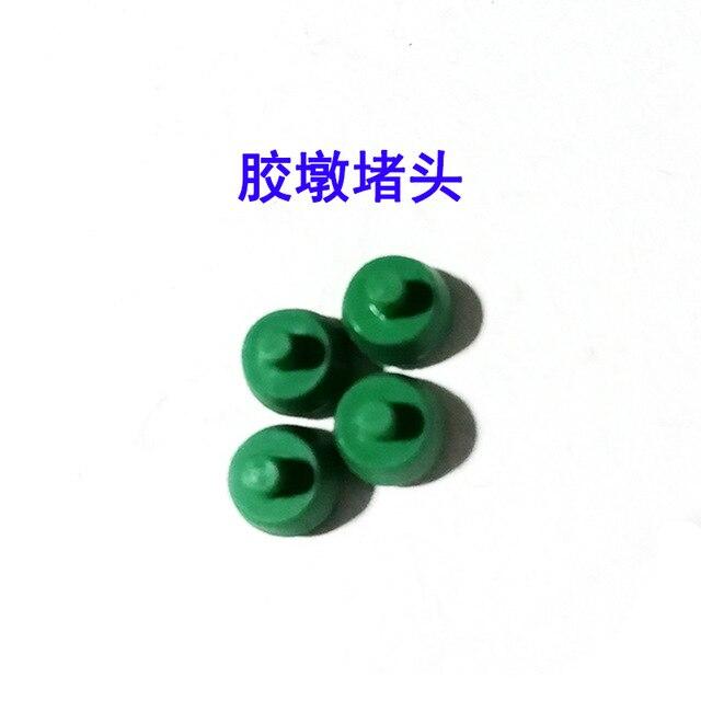 CNG-OMVL-Elysee-Injector-rail-repair-kit-Apron-spring.jpg_640x640