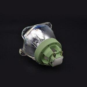 Image 4 - 440 واط 20R للمصباح العارض تتحرك رئيس MSD شعاع البلاتين 20R مصباح