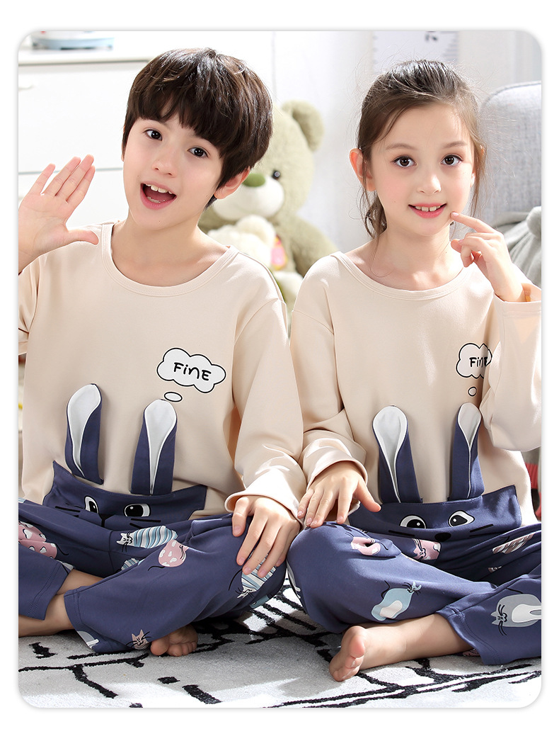 He5b4c513065f437685f2cad7ddb7d546b - Parent Child Kids Outfits Family Matching dad Mommy and Me Baby Pajamas Sets Sweaters Mother and Daughter Clothes Madre E Hija