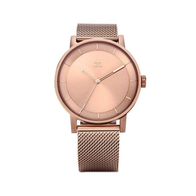 Наручные часы Adidas Z04-897-00 мужские кварцевые на браслете