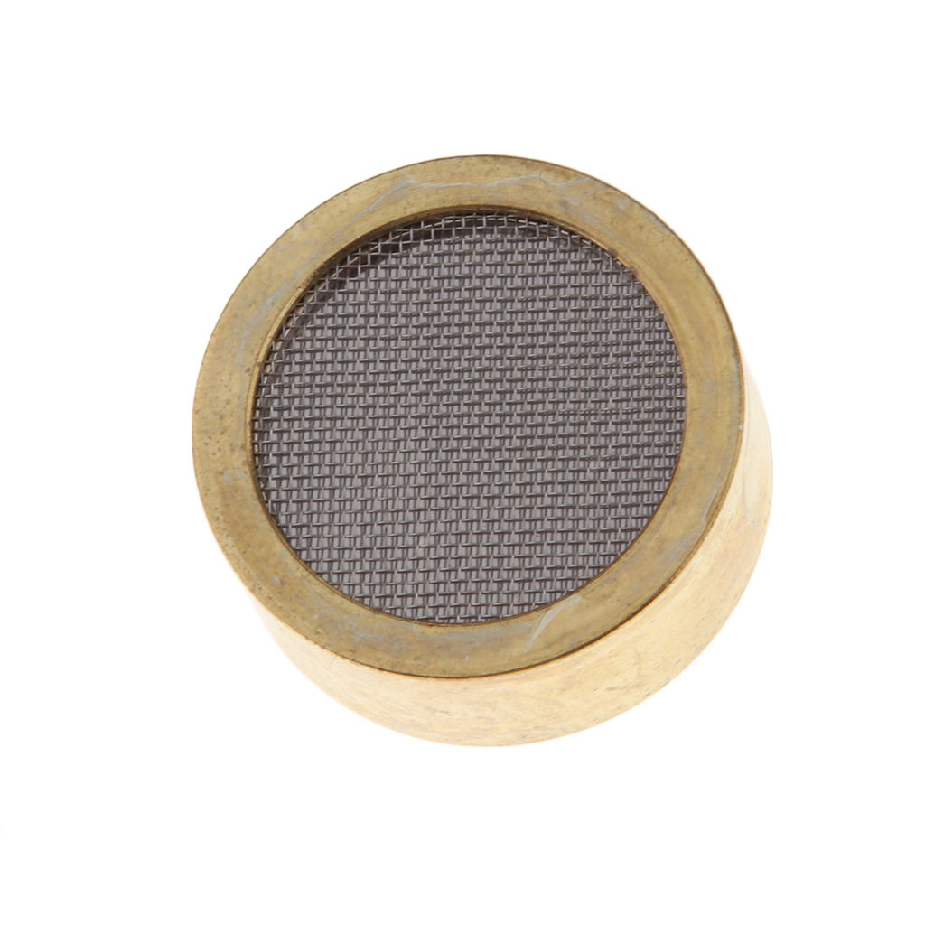High Fidelity And Anti-interference Microphone Cartridge Core Large-Diaphragm Studio Condenser Microphone Accessories