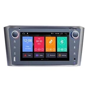 Image 5 - ZLTOOPAI lecteur multimédia de voiture Android 10