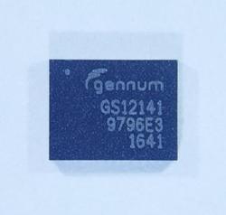 GS12141-INE3 GS12141 QFN40