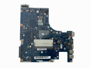 Image 2 - Ban Đầu Laptop Cho Lenovo G50 30 CLUA9/CLUA0 NM A311 Với CPU N2840 Laptop Tích Hợp Mainboard Hoàn Thành Thử Nghiệm Năm 100%