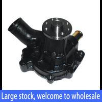 1-13610-876-0 High Quality New Water Pump for ISUZU 6BG1 FD35-50T8 in shock