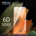 Закаленное стекло для Xiaomi Mi 9 T Pro 9 SE 8 Защитное стекло для экрана для Xiaomi Mi 9 T 9 Lite 8 A2 Pocophone F1 F2 стекло