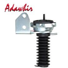 Привод сцепления Freewheel для Mitsubishi Pajero V73 V75 V77 V78 V98 6G72 6G74 Pickup Triton L200 OEM MR453711 3820A049