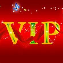 Link VIP Exclusivo