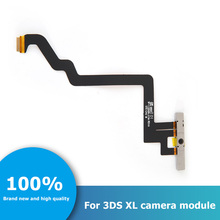 Internal Front Camera Module Flex Cables Electronic Machine Game Parts