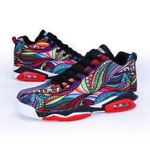 Zapatillas ligeras y transpirables para hombre, calzado deportivo antideslizante, informal y resistente al desgaste, para correr