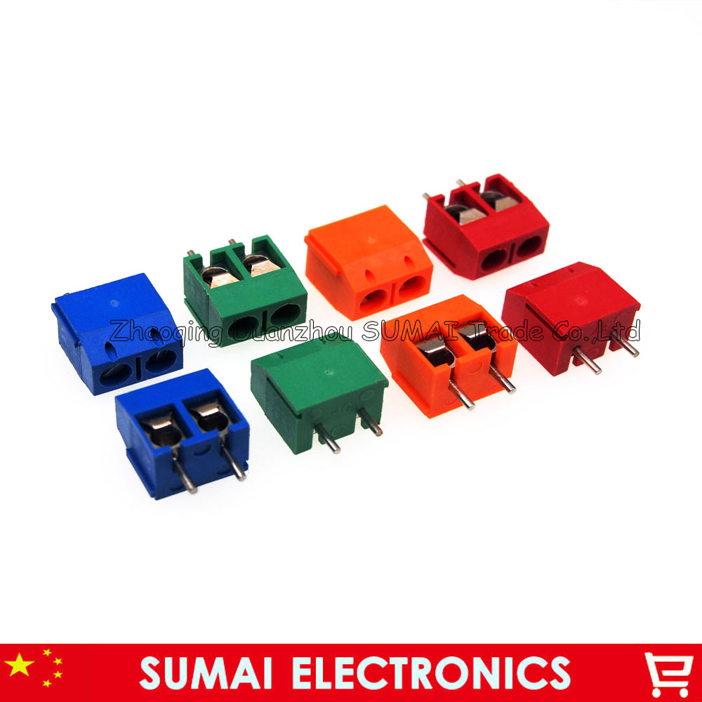 Wire & Cable Connectors Electrical Equipment & Supplies research ...