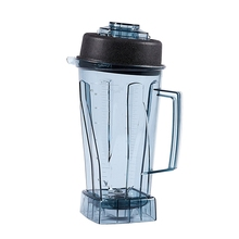 все цены на Mixer 767 Assembly Knife Accessories Container Can Juicer Mixer Accessories онлайн