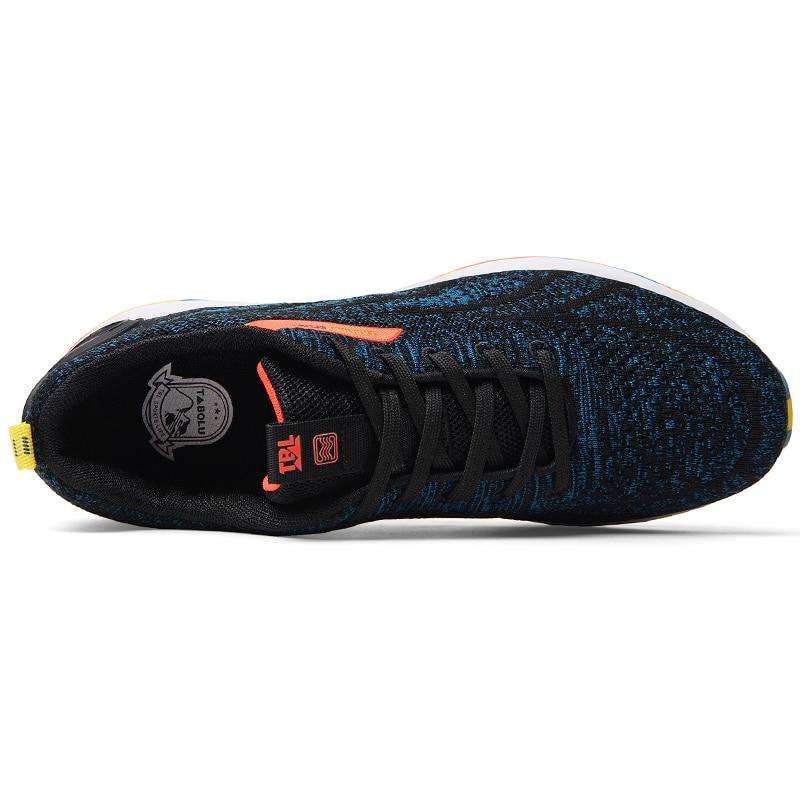 livre anti deslizamento sapatos de golfe de