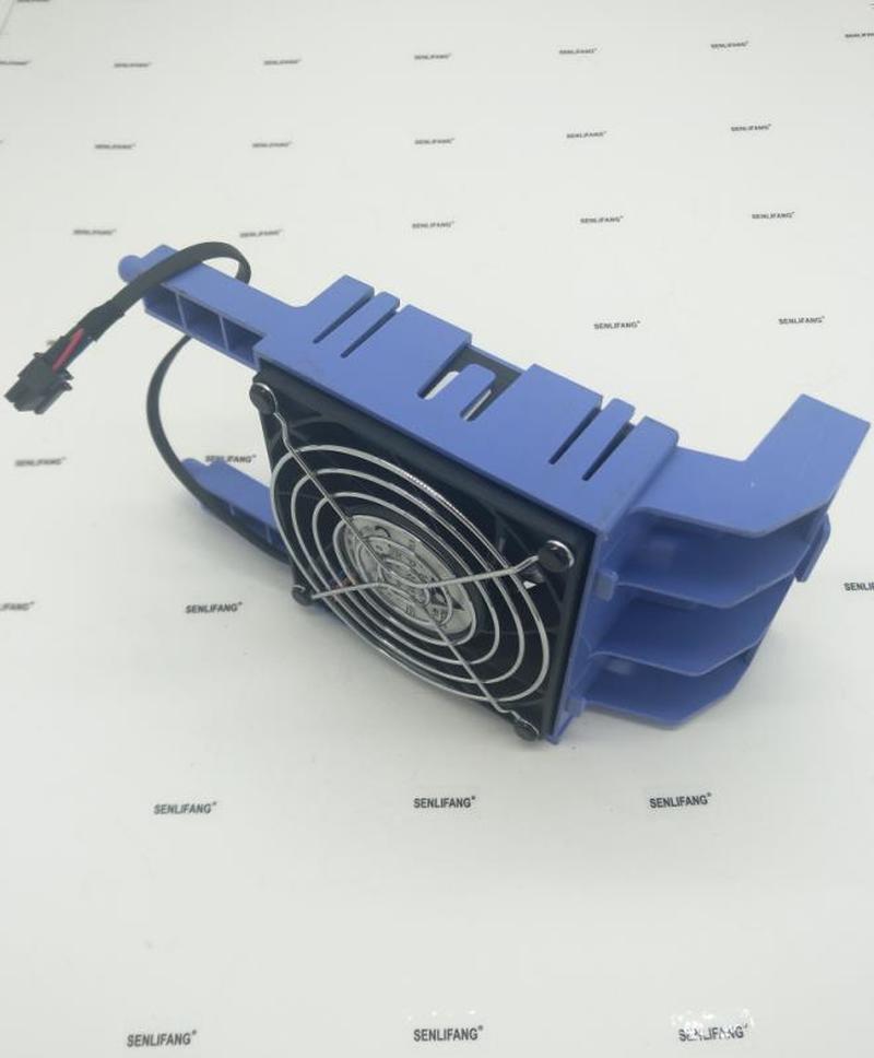 ML150G9 Server Cooling Fans 792348-001/780575-001 ML150G9 GEN9 Server Cooling Fan