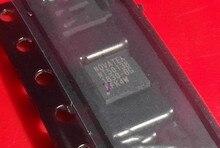 2 peça 10 10 peças/lote NT50138-BG qfn nt50138 50138-bg lcd chip original novo em estoque