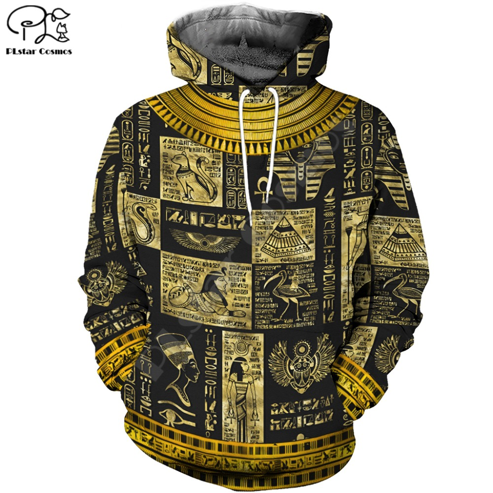 3d-printed-egyptian-god-and-symbols-clothes-iayt0304-normal-hoodie