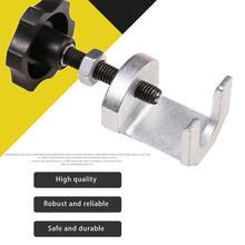 Съемник рычага стеклоочистителя для удаления рычага стеклоочистителя специальный инструмент для удаления рычага стеклоочистителя инструмент для разборки автомобиля инструмент для ремонта