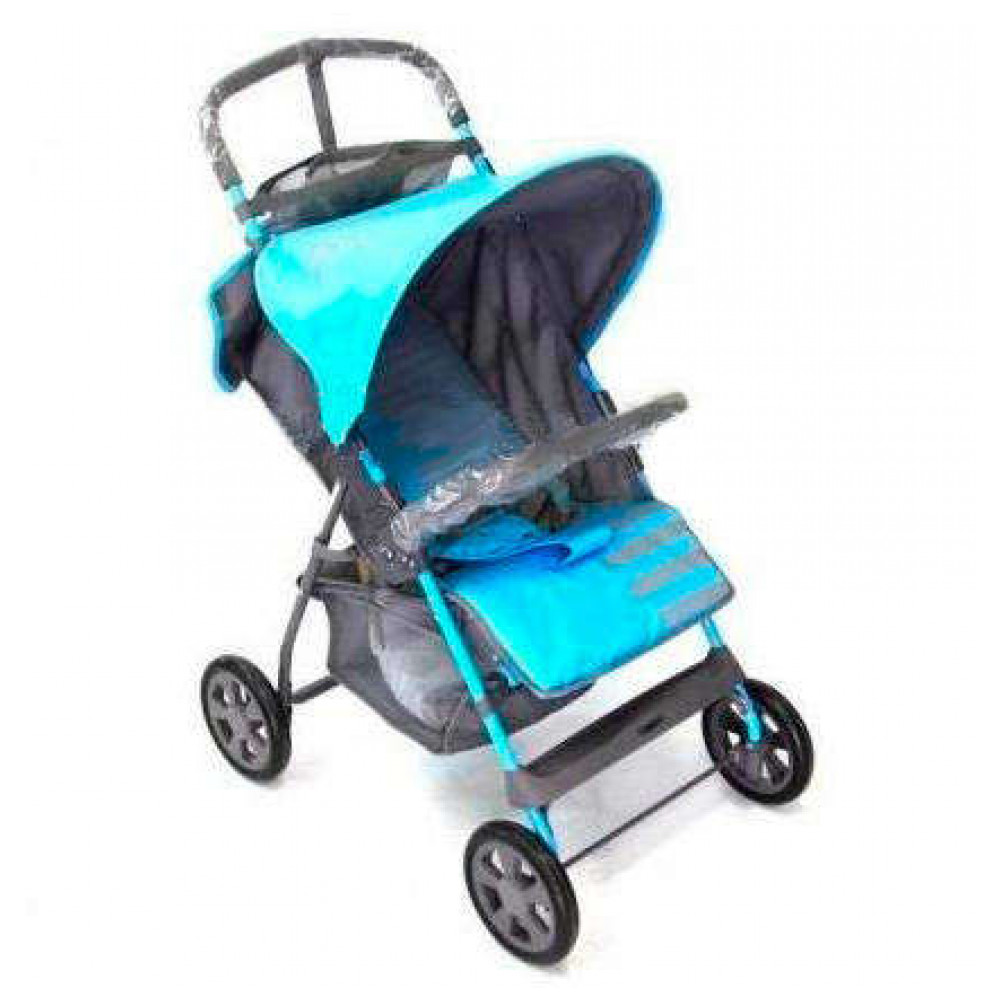 Mother & Kids Activity & Gear Baby Stroller Lightweight Stroller Geoby 117600 цена 2017