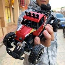 Rc автомобиль дрейф радио Управление автомобиль Rc автомобиль игрушка по бездорожью 1/20 высокое Скорость Обучающие гоночные машинки игрушки ...
