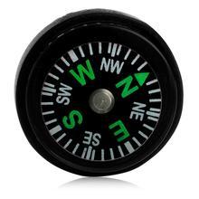 Мини GPS Навигация Карманный компас для пеших прогулок, кемпинга, путешествий
