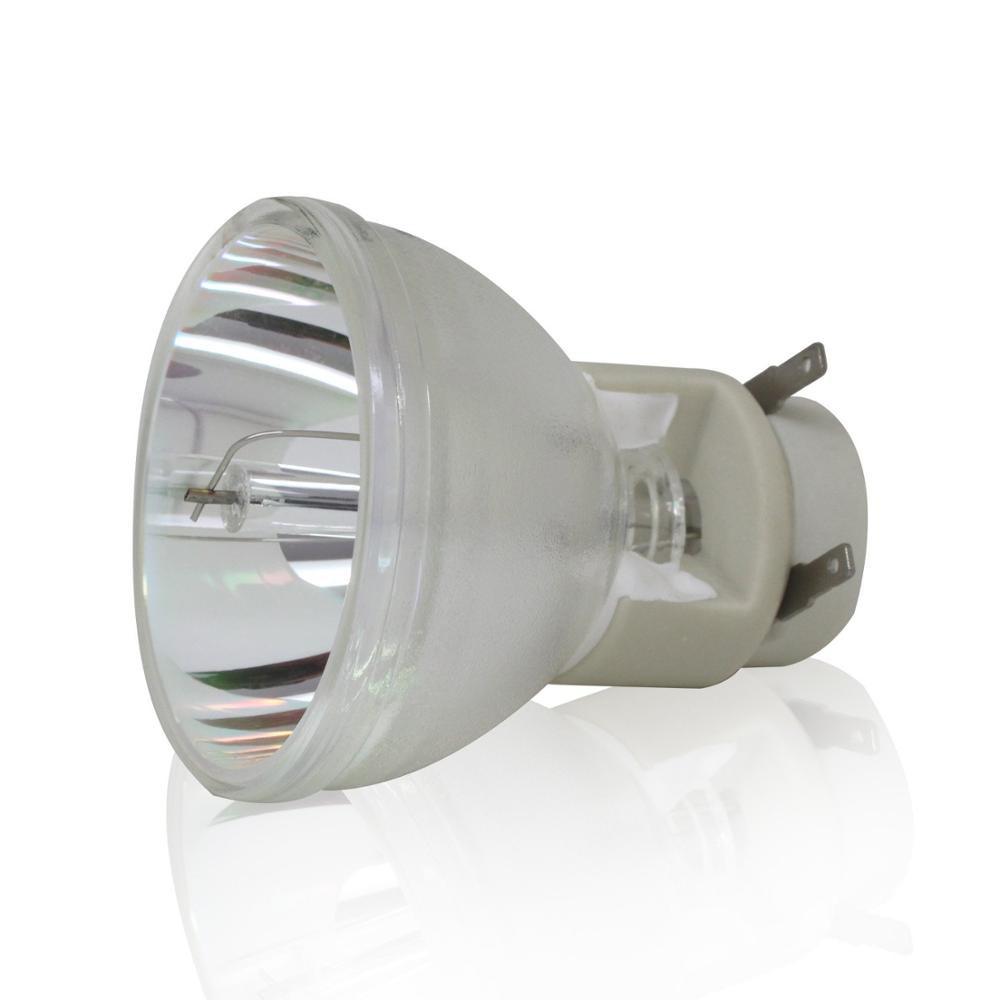 Image 2 - compatible W1070 W1070+ W1080 W1080ST HT1085ST HT1075 W1300 projector lamp bulb P VIP 240/0.8 E20.9n for BenQ 5J.J7L05.001p-vip 240/0.8 e20.9nprojector lampprojector bulbs lamp -
