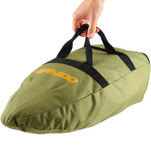 Carp Fishing Bait Boat Bag Handbag Carrybag For Remote Control Wireless Fishing Bait Boat Or RC Toy Boat